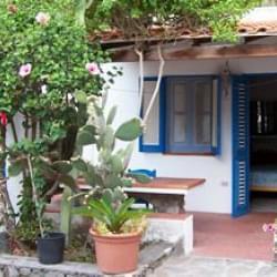 Residence Genovese